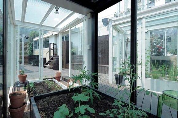 openhouse-barcelona-roppongi-nouen-farm-architecture-on-design-partnership-japan-1