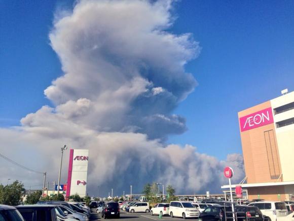 volcano4