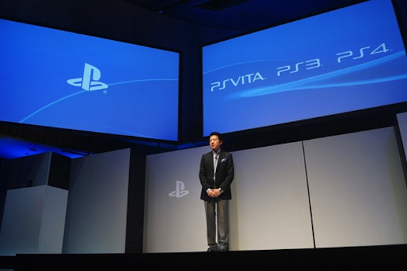 Sony explains decision to delay PlayStation 4 in its homeland, Japanese gamers not happy