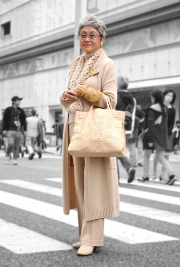 stylish_14