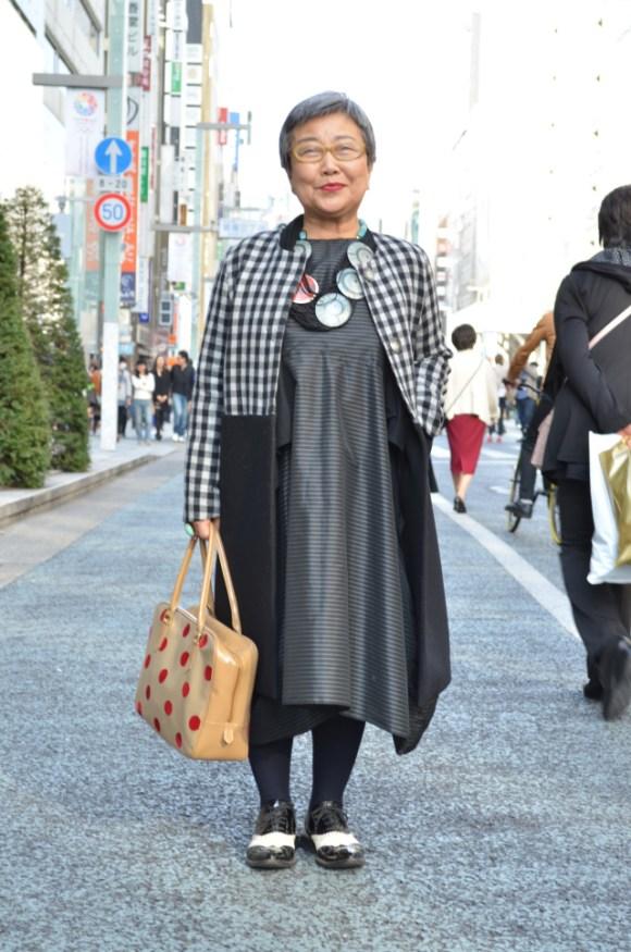 stylish_17