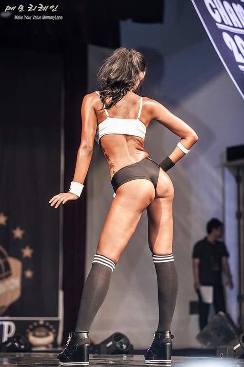 body25