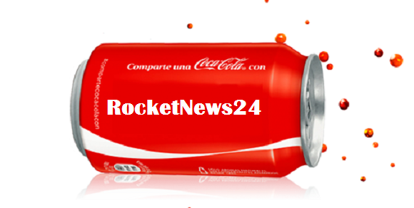 """Share a Coke"" arrives in Spain! First Coca-Cola campaign in 60 years"