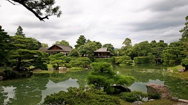Japan's 20 best free sightseeing spots