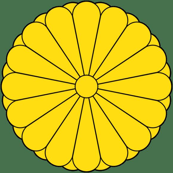 Imperial_Seal_of_Japan