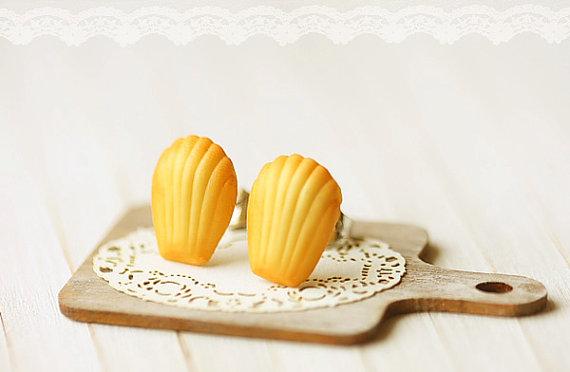 miniature food14