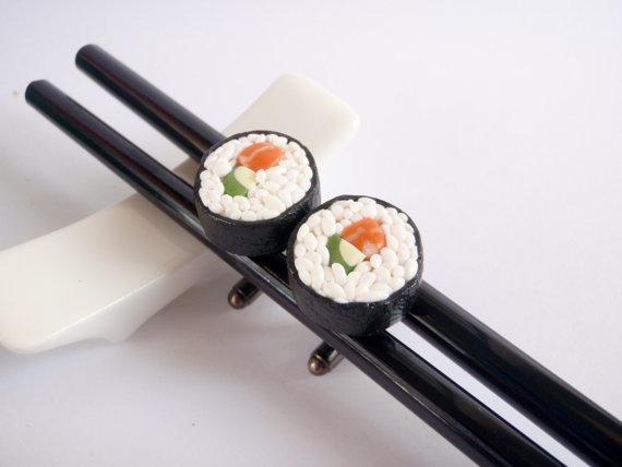 miniature food15
