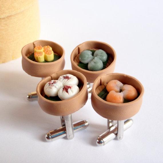 miniature food16