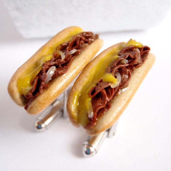 miniature food17