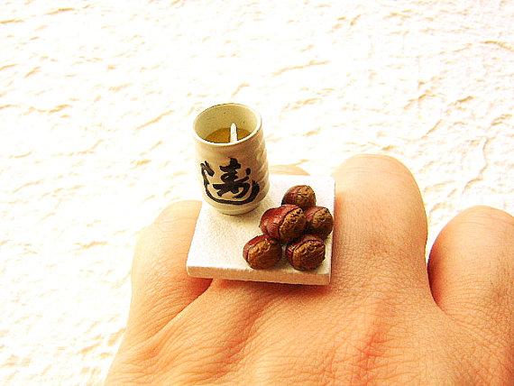 miniature food2