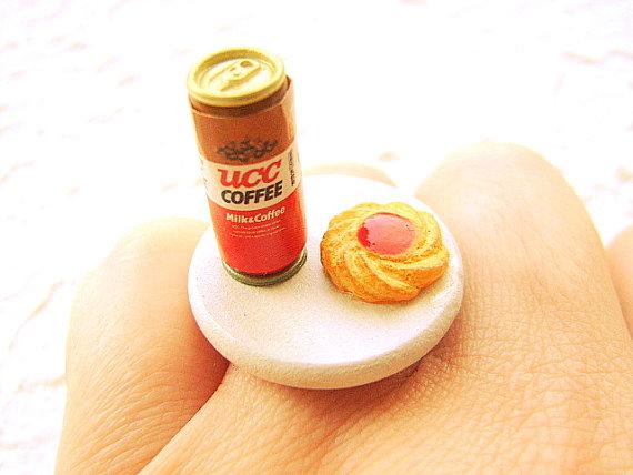 miniature food3