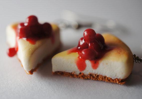 miniature food38