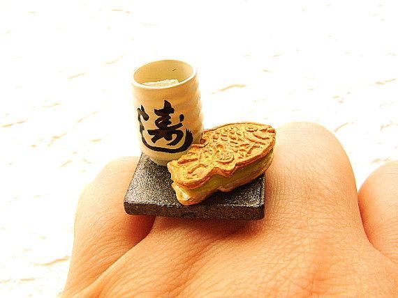 miniature food4