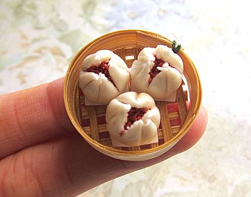 miniature food6