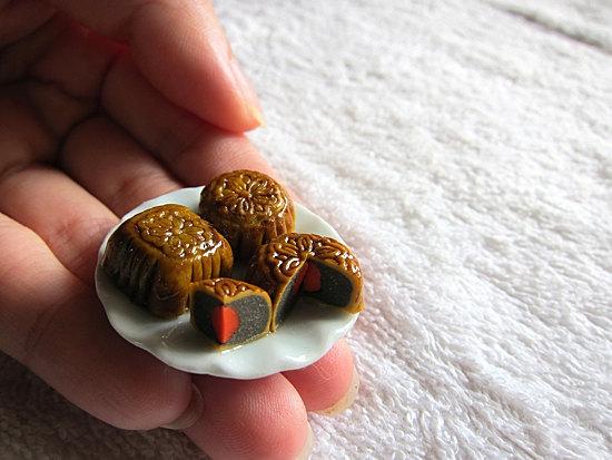 miniature food7