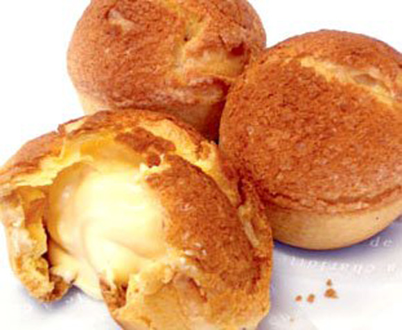 Care for a cream puff? Osaka elementary school teachers allegedly serial drugged by colleague