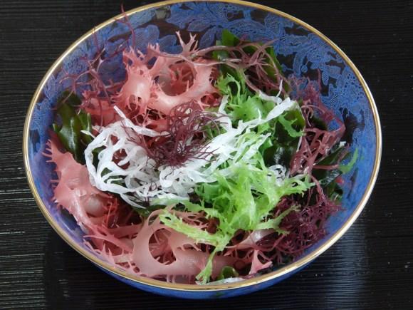 海藻サラダs18HP