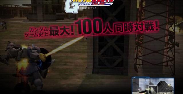 Nerd crime: N00b online gamer stabbed in real life by L337 Hackz0r