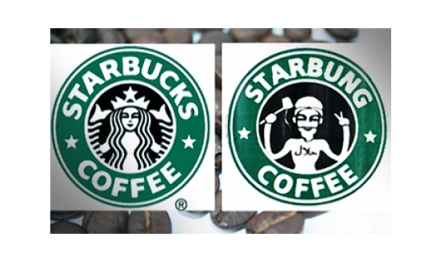 Bangkok brothers get banged with a Starbucks lawsuit