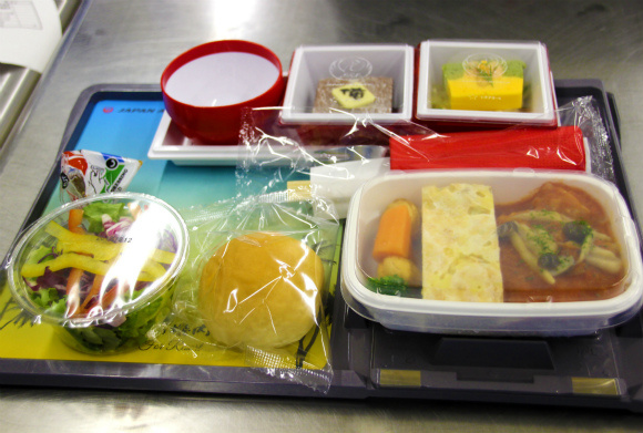 jal-inflight-meal-20