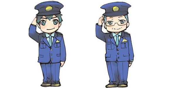 nagano police02