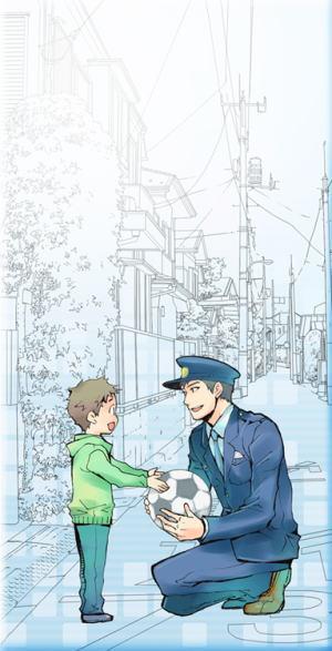 nagano police04