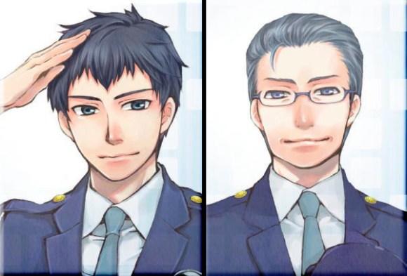 nagano police05