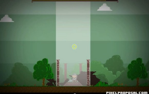 Pixel Proposal   YouTube(2)