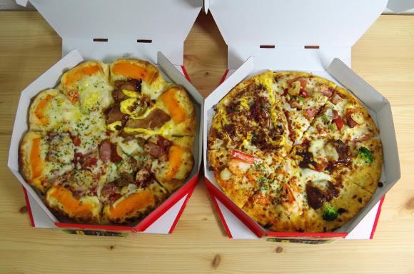 pizzanecklace03
