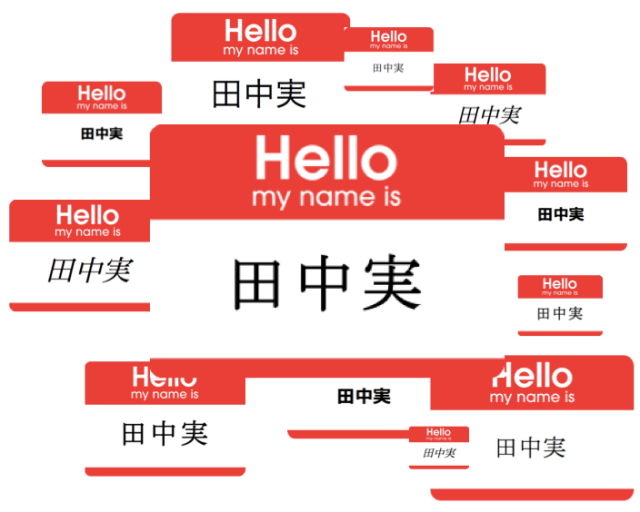 """""""Family name researcher"""" discovers the most common full name in Japan"""