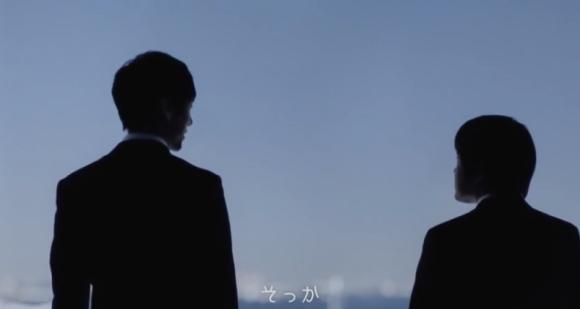 Screen Shot 2014-01-24 at 4.56.48 AM