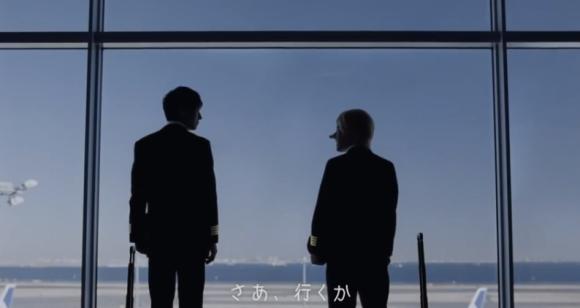 Screen Shot 2014-01-24 at 4.58.38 AM