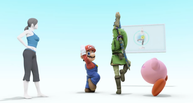 9 things we know about Nintendo's plans for the near future following today's conference