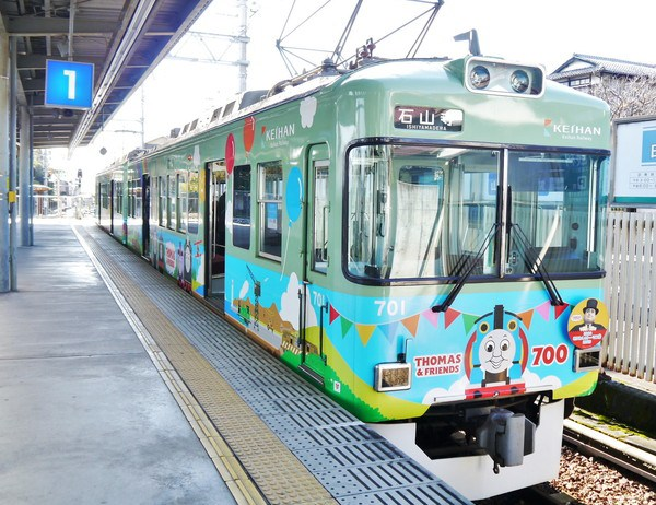 42 reasons why we love riding the rails in Japan