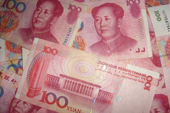 chinese-15511_640