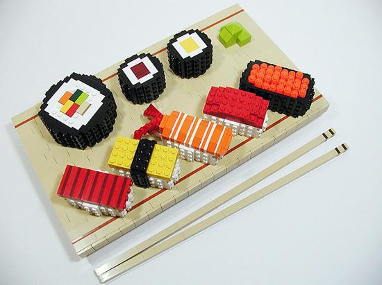 lego_sushi
