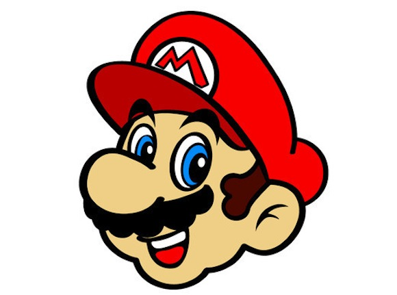 One thing about Super Mario that you probably had totally wrong