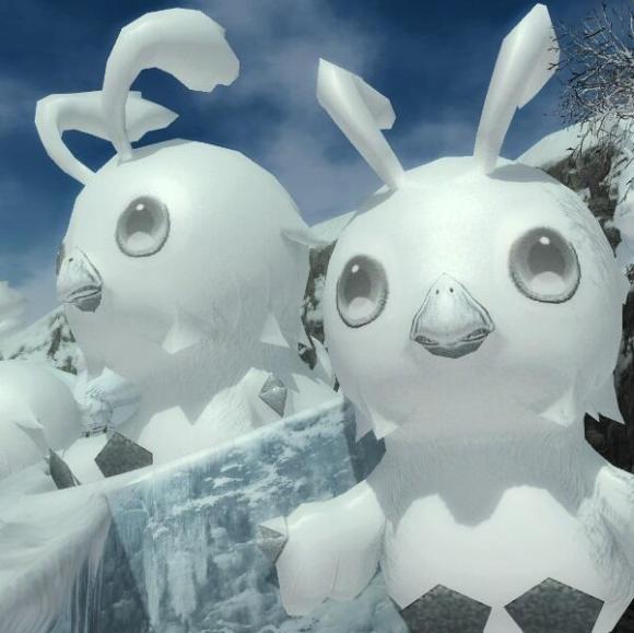 Sapporo Snow Festival6