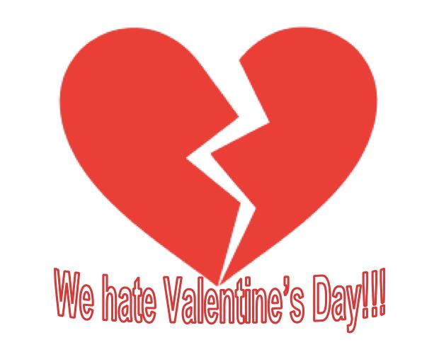 Shanghai singletons revolt against Valentine's Day, buy up all odd-number movie seats