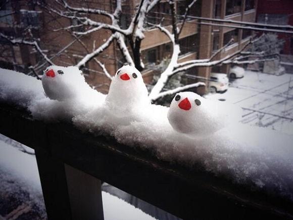 snowman (12)