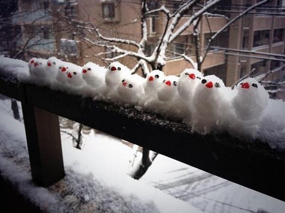 snowman (13)