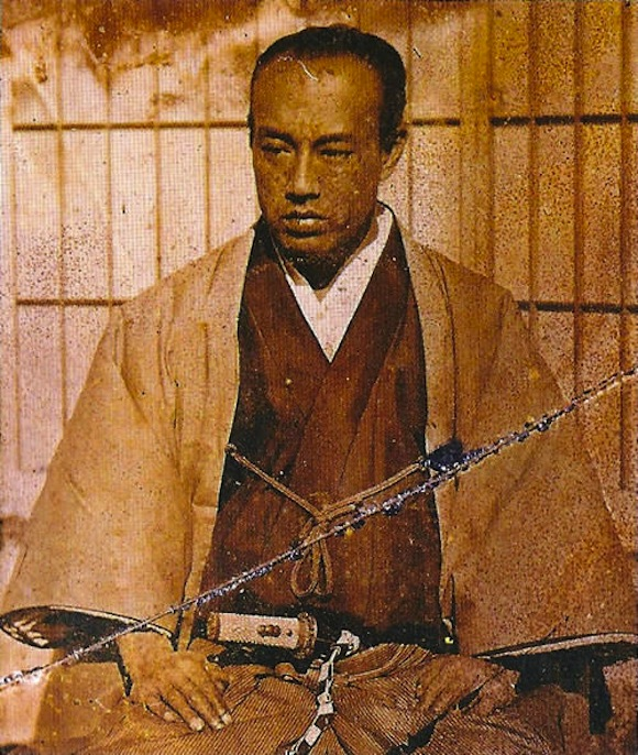 10 mochinaga_tokugawa_m