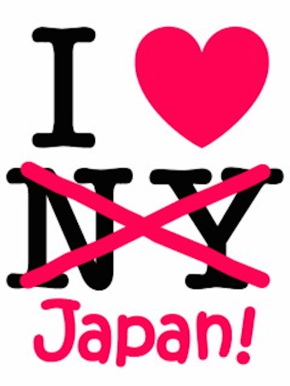 6 things Japanese expats miss most about Japan
