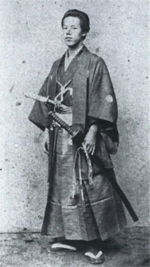 8jojiro_ogata_m