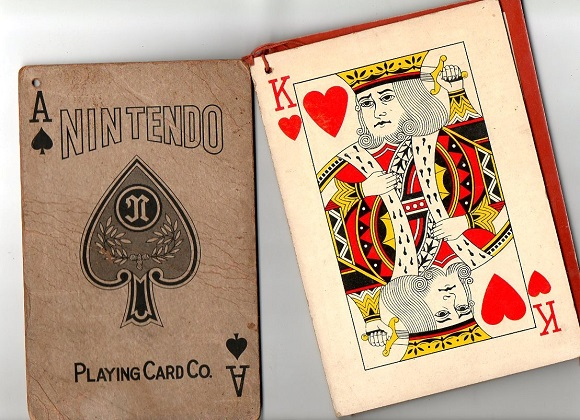 cards (1)
