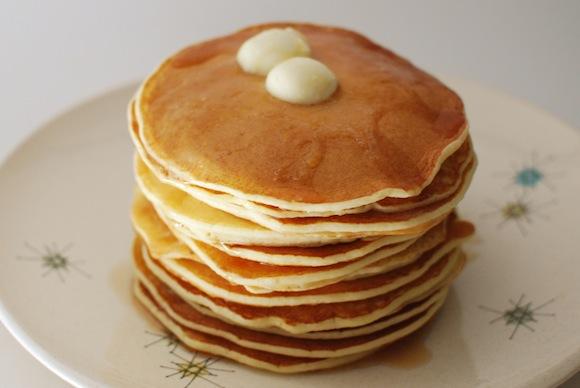 DSC_0565 hotcakes