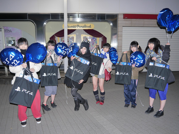gamegirls (3)