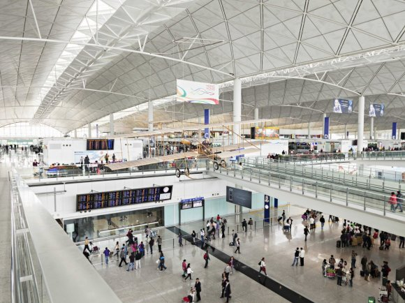 hong-kong-international-airport-18