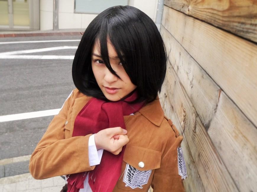 mihirochan4