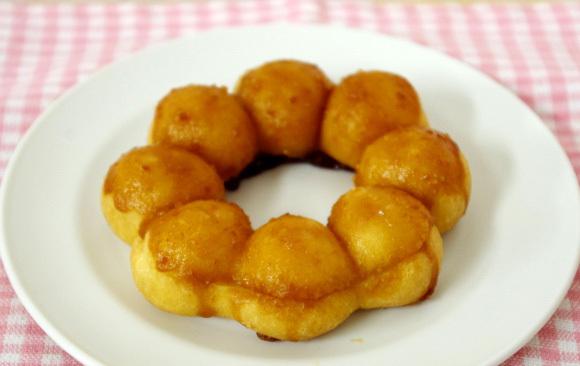 Mister Donut4